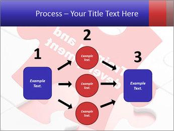 0000077108 PowerPoint Templates - Slide 92