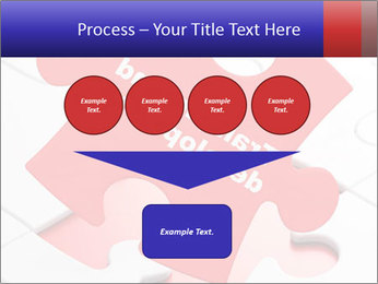 0000077108 PowerPoint Templates - Slide 93