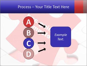 0000077108 PowerPoint Templates - Slide 94