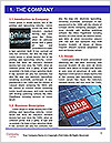 0000077108 Word Template - Page 3