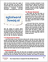 0000077108 Word Template - Page 4