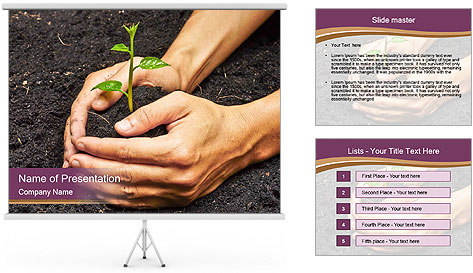 0000077109 PowerPoint Template