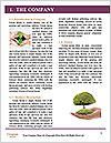 0000077109 Word Templates - Page 3