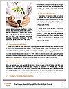 0000077109 Word Templates - Page 4