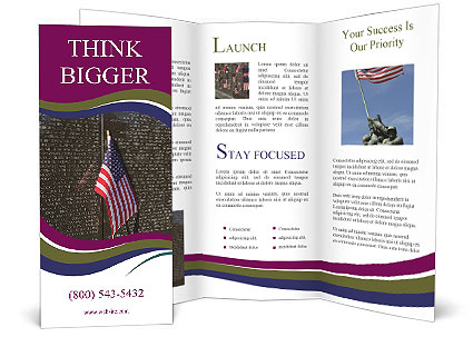 0000077110 Brochure Template