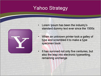 0000077110 PowerPoint Templates - Slide 11