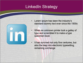 0000077110 PowerPoint Templates - Slide 12