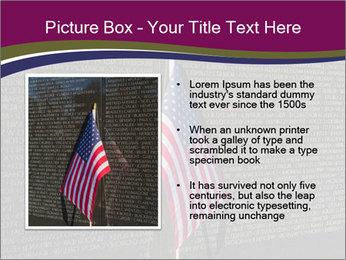 0000077110 PowerPoint Templates - Slide 13
