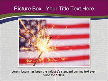 0000077110 PowerPoint Template - Slide 15