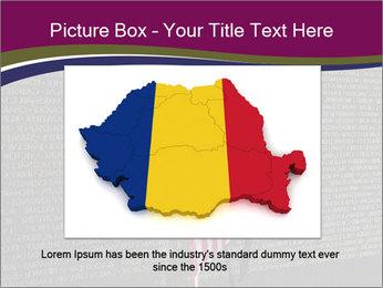 0000077110 PowerPoint Template - Slide 16