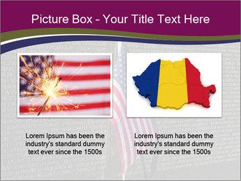 0000077110 PowerPoint Template - Slide 18