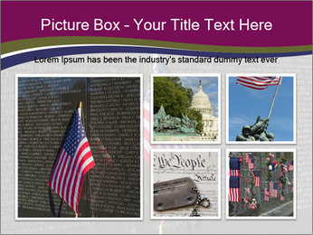 0000077110 PowerPoint Template - Slide 19