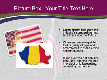 0000077110 PowerPoint Template - Slide 20