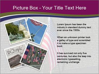 0000077110 PowerPoint Templates - Slide 23