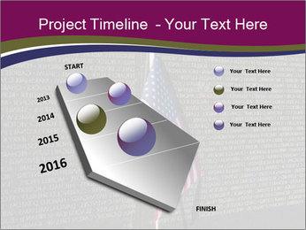 0000077110 PowerPoint Templates - Slide 26
