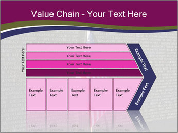 0000077110 PowerPoint Templates - Slide 27
