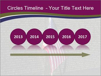 0000077110 PowerPoint Template - Slide 29