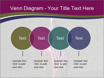 0000077110 PowerPoint Templates - Slide 32
