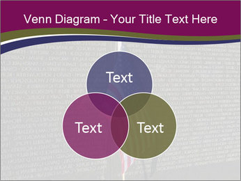 0000077110 PowerPoint Template - Slide 33