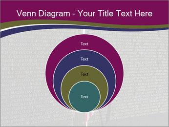 0000077110 PowerPoint Template - Slide 34