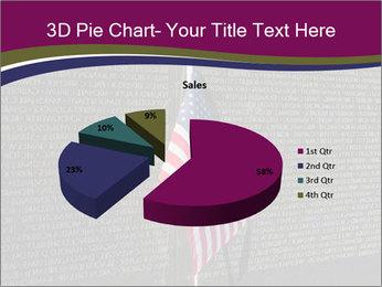 0000077110 PowerPoint Template - Slide 35