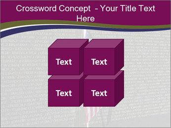 0000077110 PowerPoint Template - Slide 39