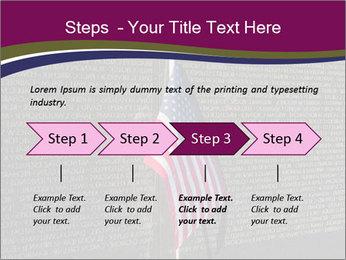 0000077110 PowerPoint Templates - Slide 4