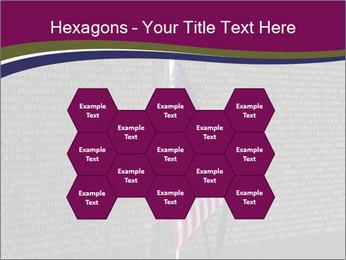 0000077110 PowerPoint Template - Slide 44