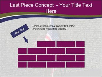 0000077110 PowerPoint Templates - Slide 46