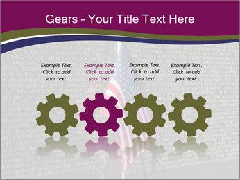 0000077110 PowerPoint Templates - Slide 48