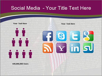 0000077110 PowerPoint Template - Slide 5