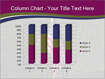 0000077110 PowerPoint Templates - Slide 50