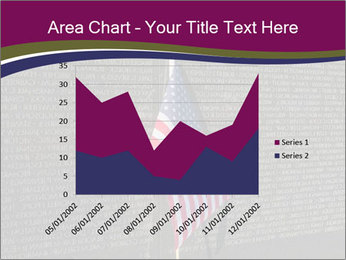 0000077110 PowerPoint Templates - Slide 53