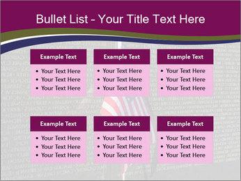 0000077110 PowerPoint Templates - Slide 56