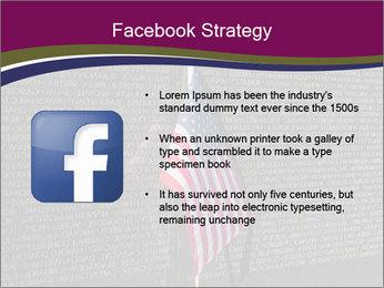 0000077110 PowerPoint Template - Slide 6