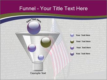 0000077110 PowerPoint Template - Slide 63