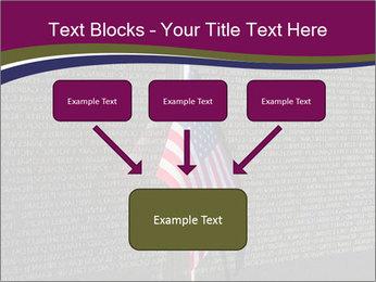 0000077110 PowerPoint Template - Slide 70