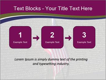 0000077110 PowerPoint Template - Slide 71