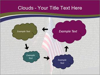 0000077110 PowerPoint Templates - Slide 72