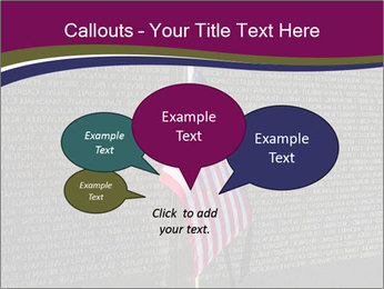 0000077110 PowerPoint Templates - Slide 73
