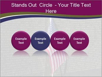 0000077110 PowerPoint Template - Slide 76