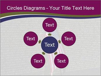 0000077110 PowerPoint Template - Slide 78
