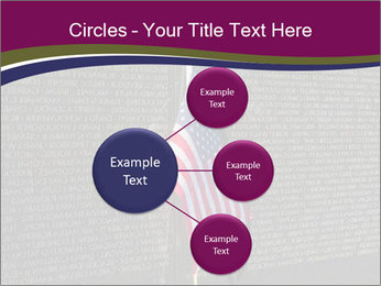 0000077110 PowerPoint Templates - Slide 79