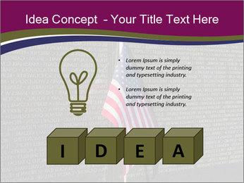 0000077110 PowerPoint Template - Slide 80