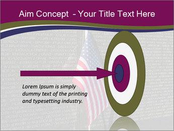 0000077110 PowerPoint Template - Slide 83