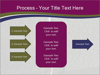0000077110 PowerPoint Templates - Slide 85