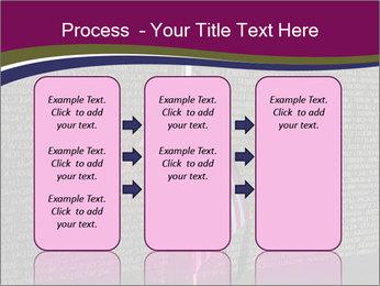 0000077110 PowerPoint Templates - Slide 86