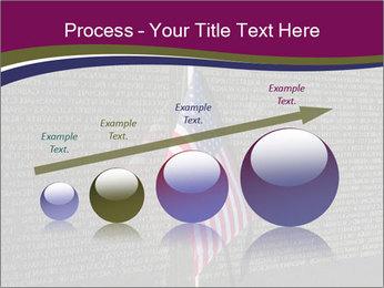 0000077110 PowerPoint Template - Slide 87