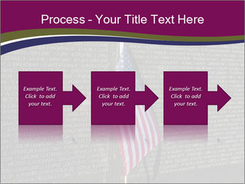 0000077110 PowerPoint Template - Slide 88