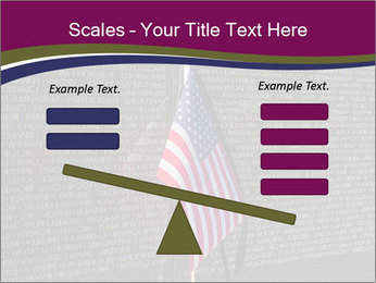 0000077110 PowerPoint Template - Slide 89